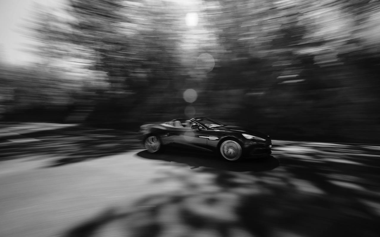 Aston-Martin-11