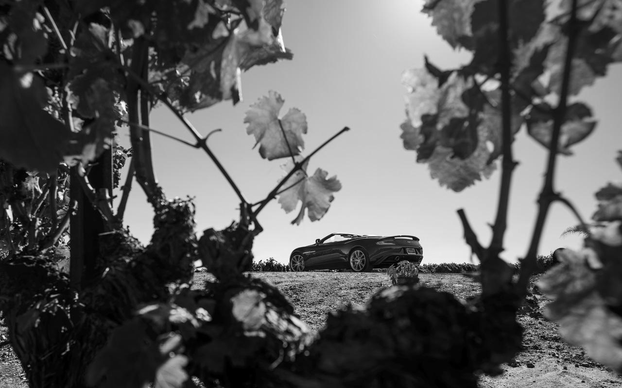 Aston-Martin-12