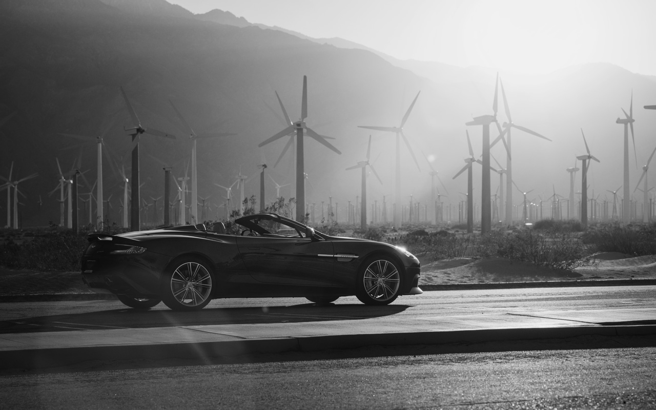 Aston-Martin-13