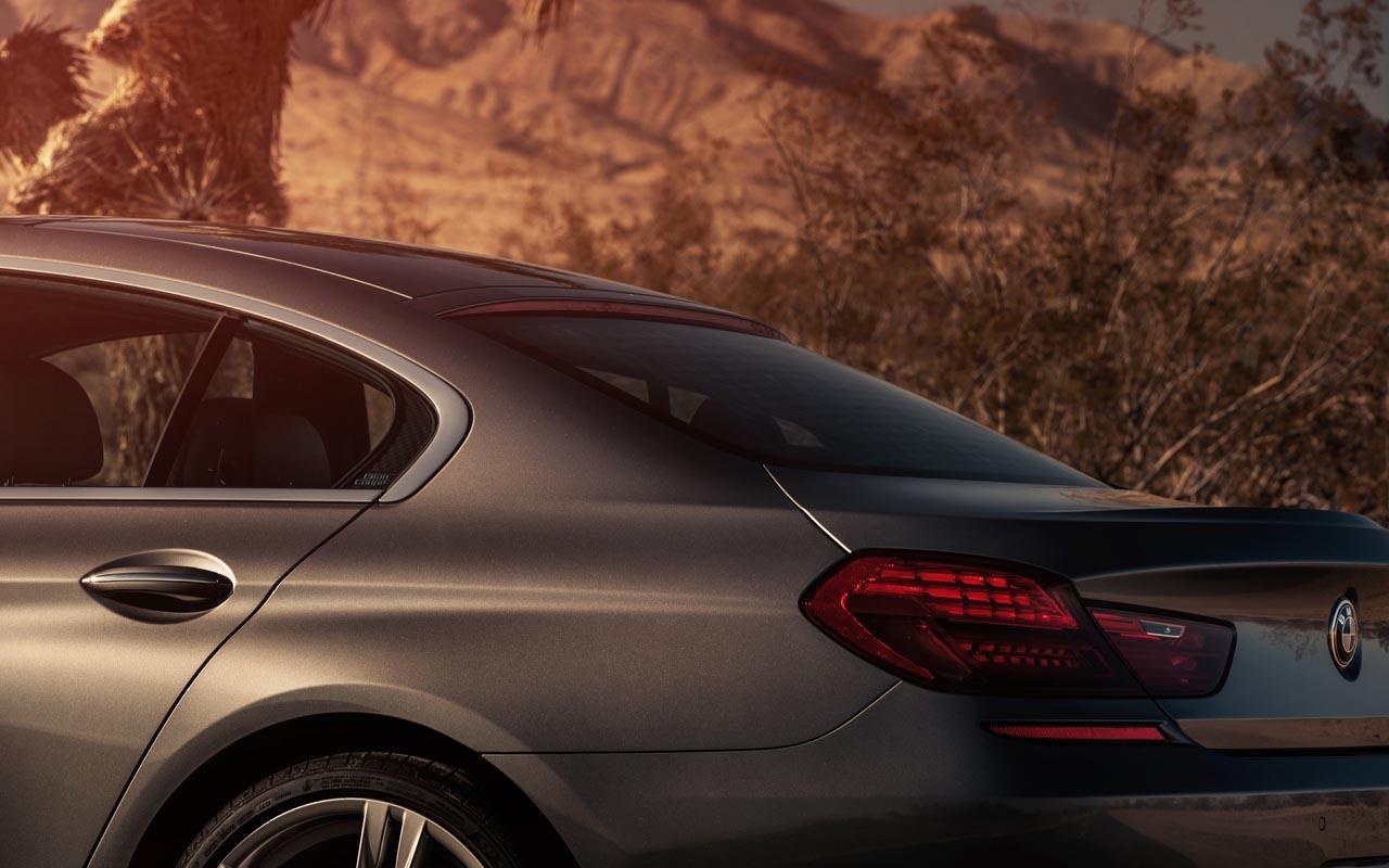 BMW-grancoupe-02