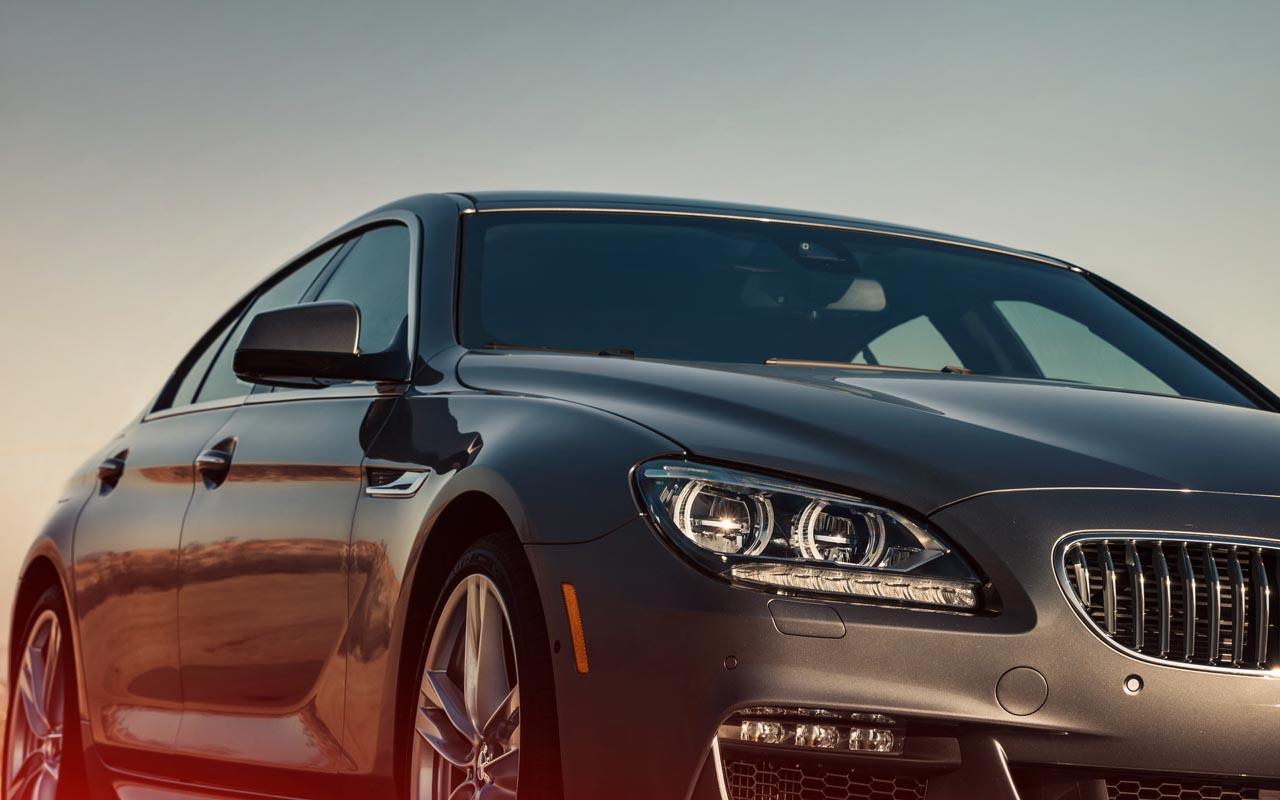 BMW-grancoupe-04