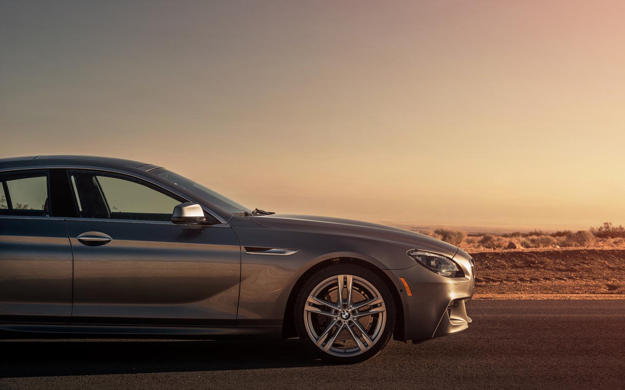 BMW-grancoupe-07