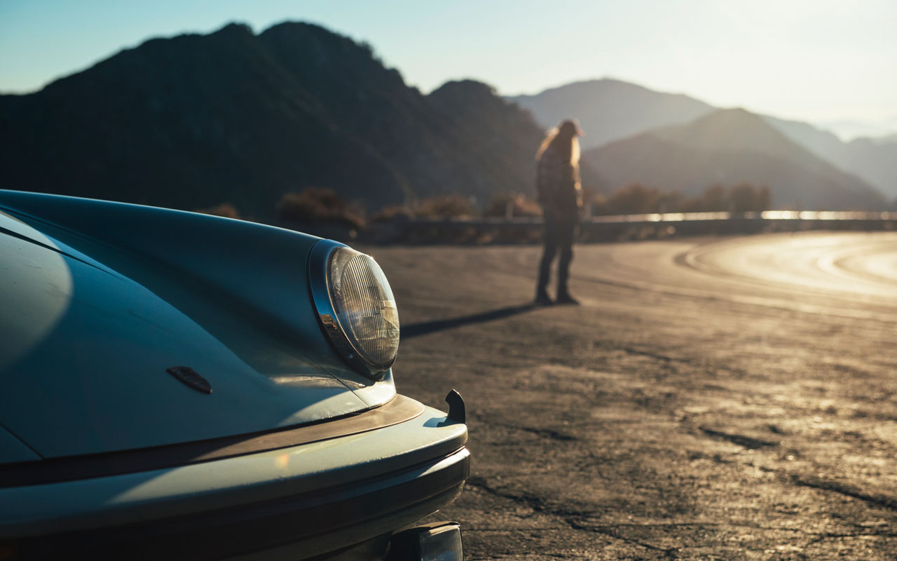 Magnus-Walker-75-turbo-01