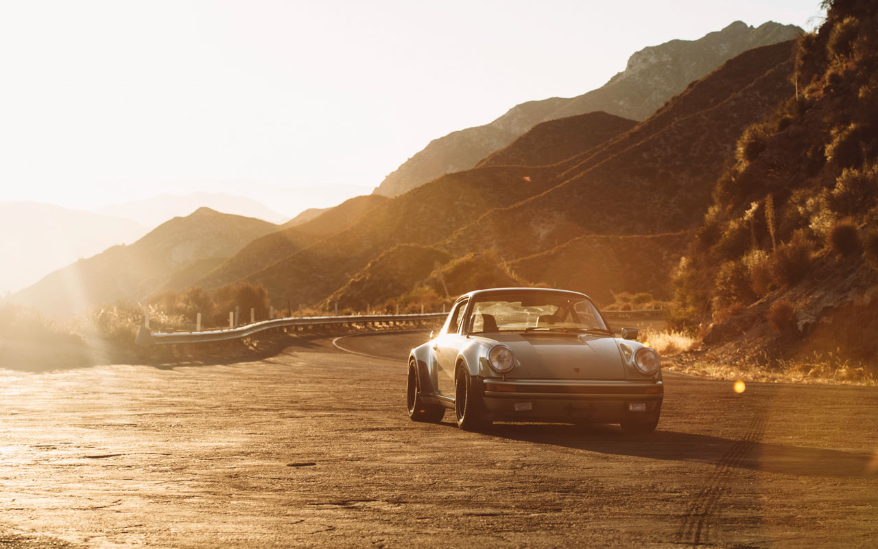 Magnus-Walker-75-turbo-05