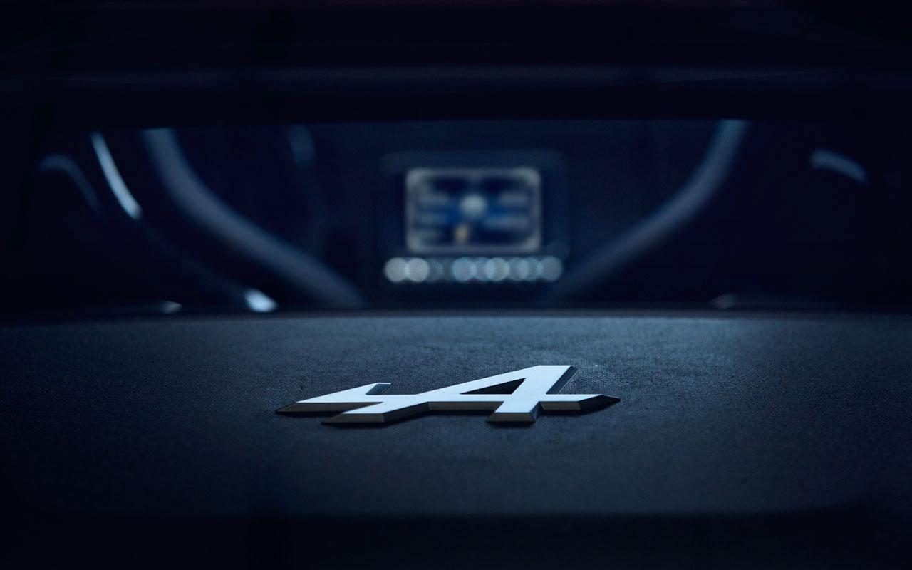 243_logo_reardeck_1