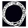 ouroboros-white