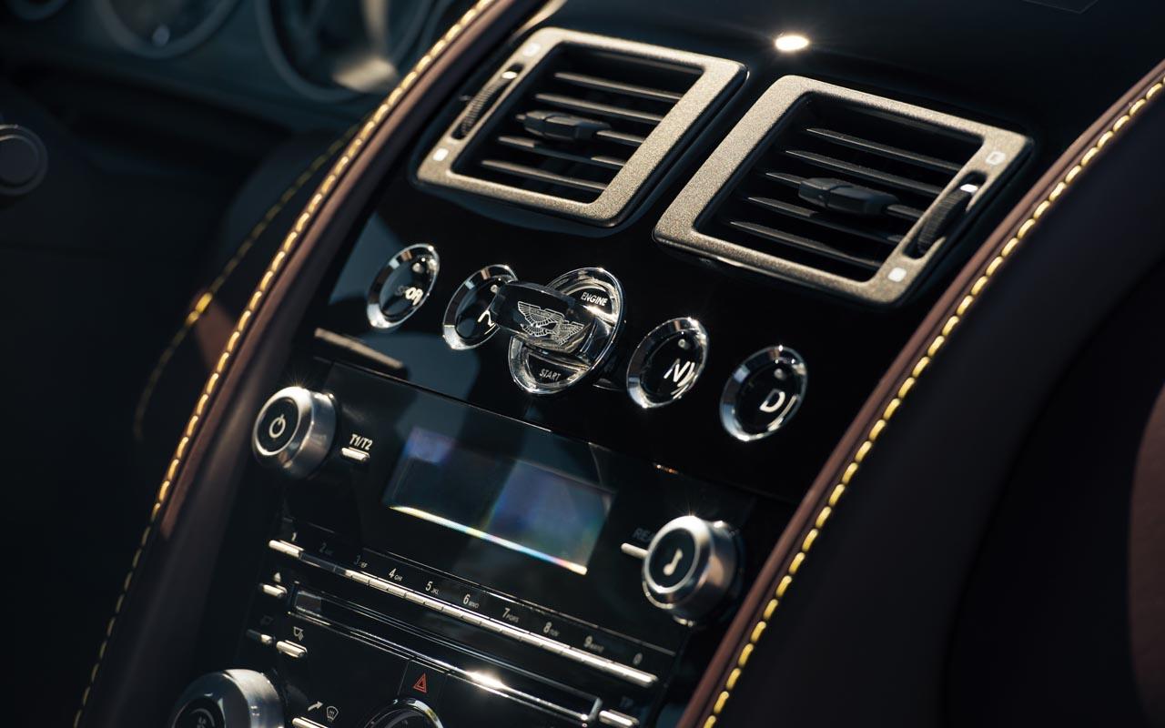 Aston-Martin-05