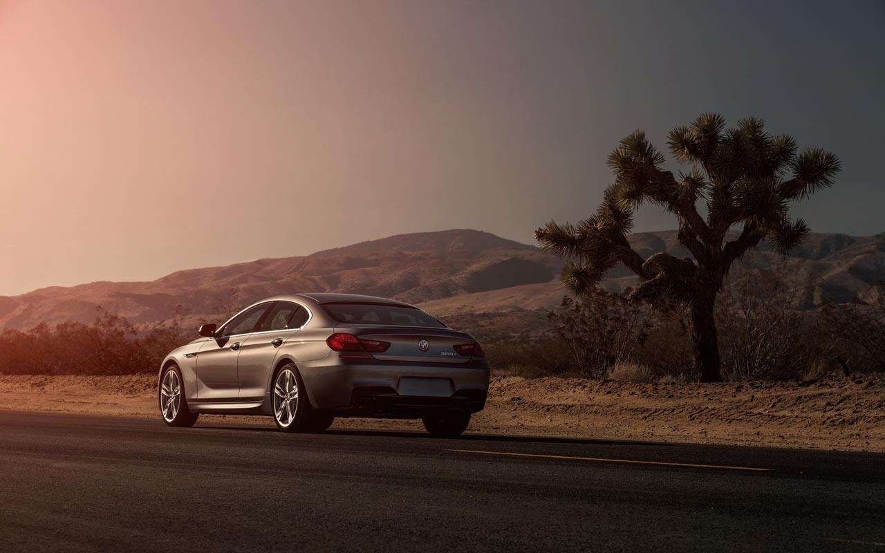 BMW-grancoupe-01