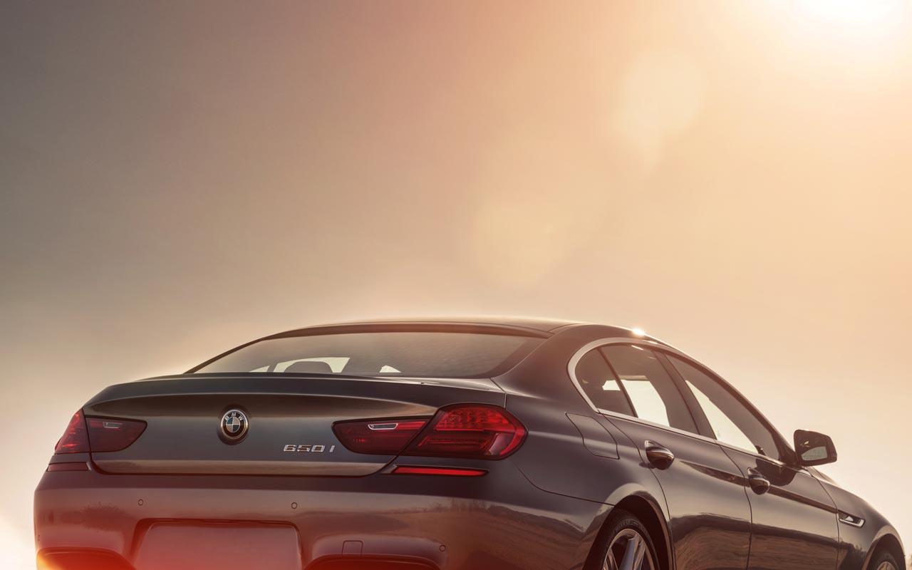 BMW-grancoupe-06