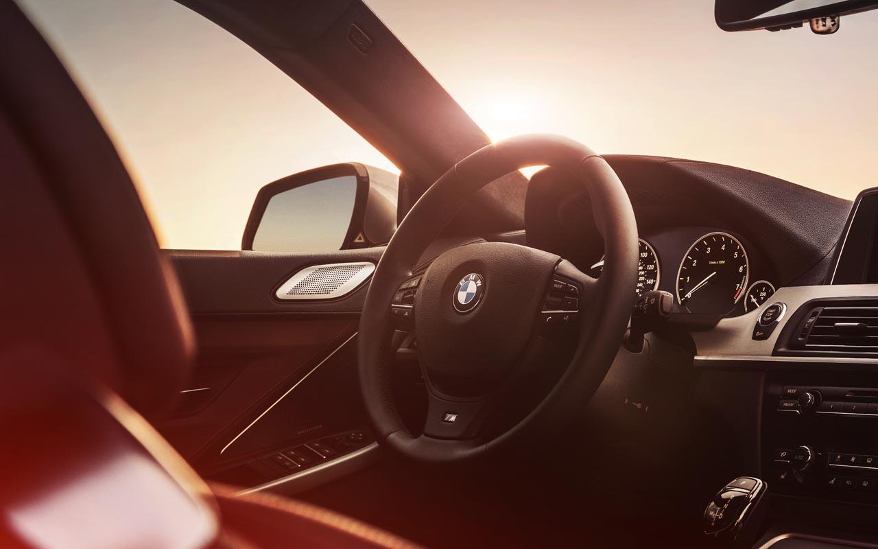BMW-grancoupe-08
