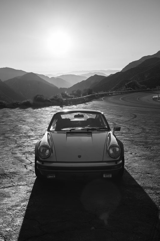 Magnus-Walker-75-turbo-02