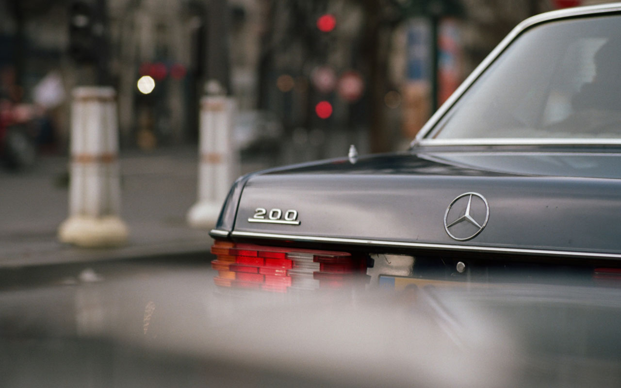 Paris-Mercedes-23