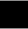 SK-logo-graphic-small