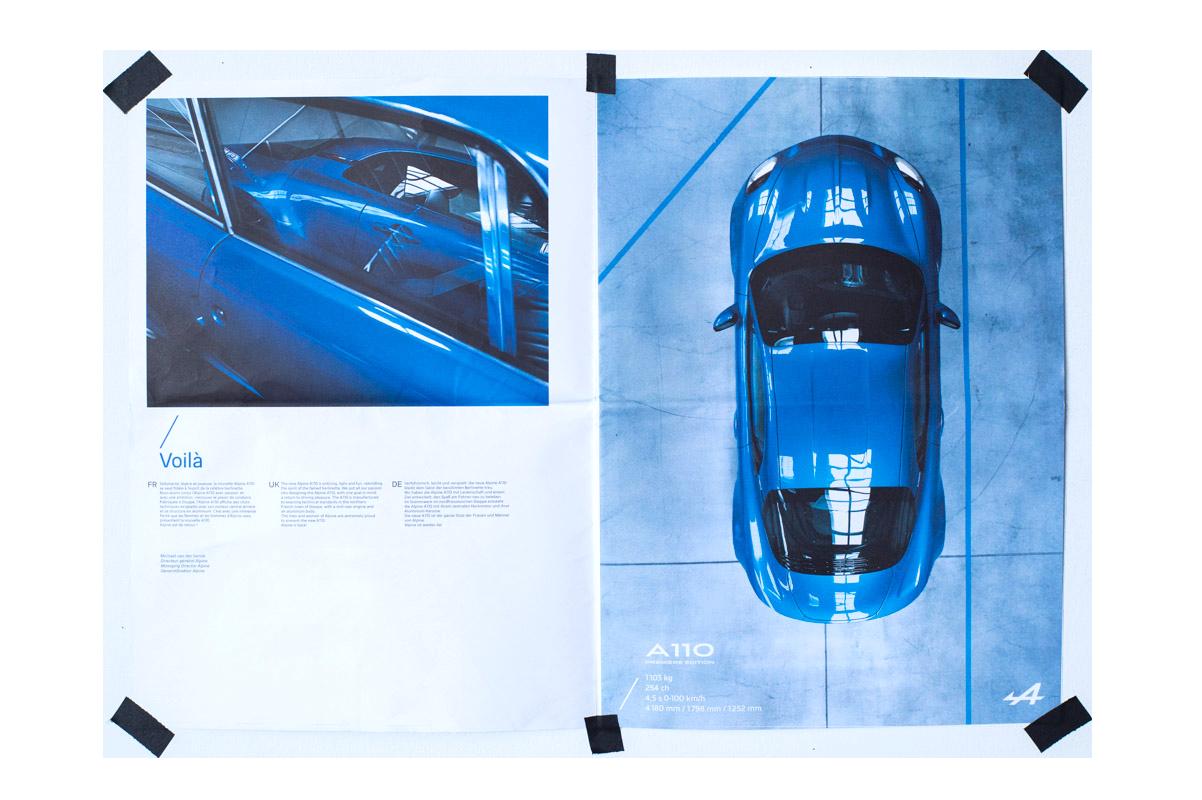 a110-brochure-2