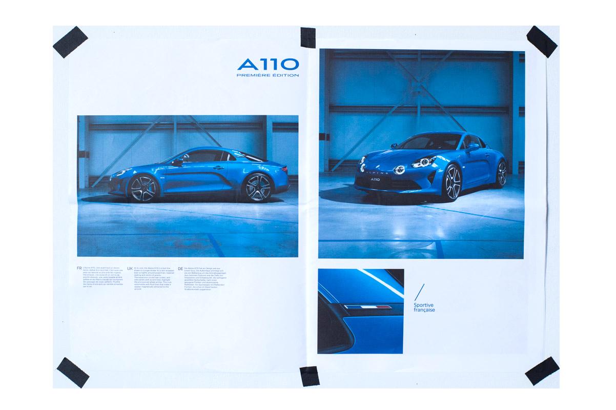 a110-brochure-3