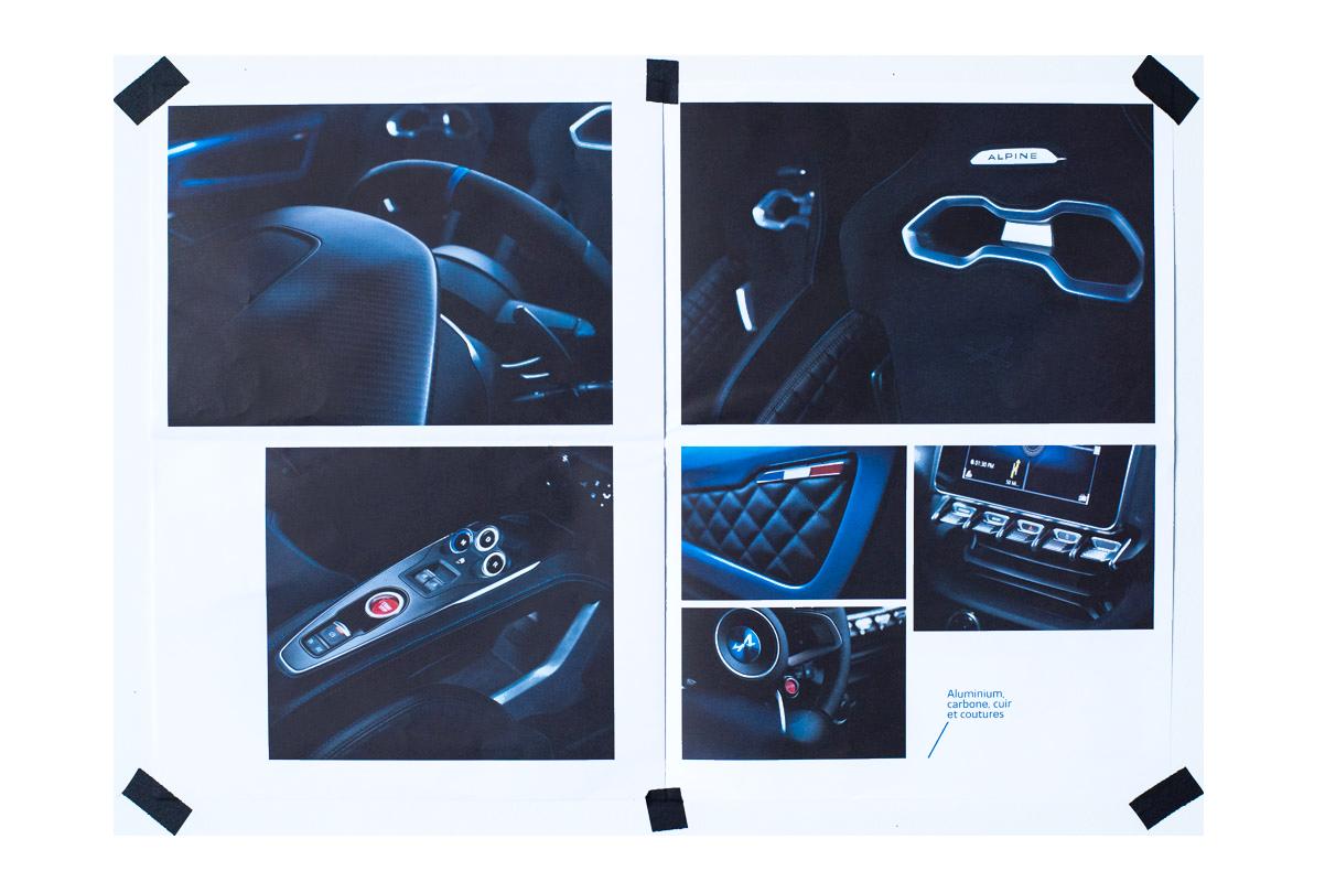 a110-brochure-5
