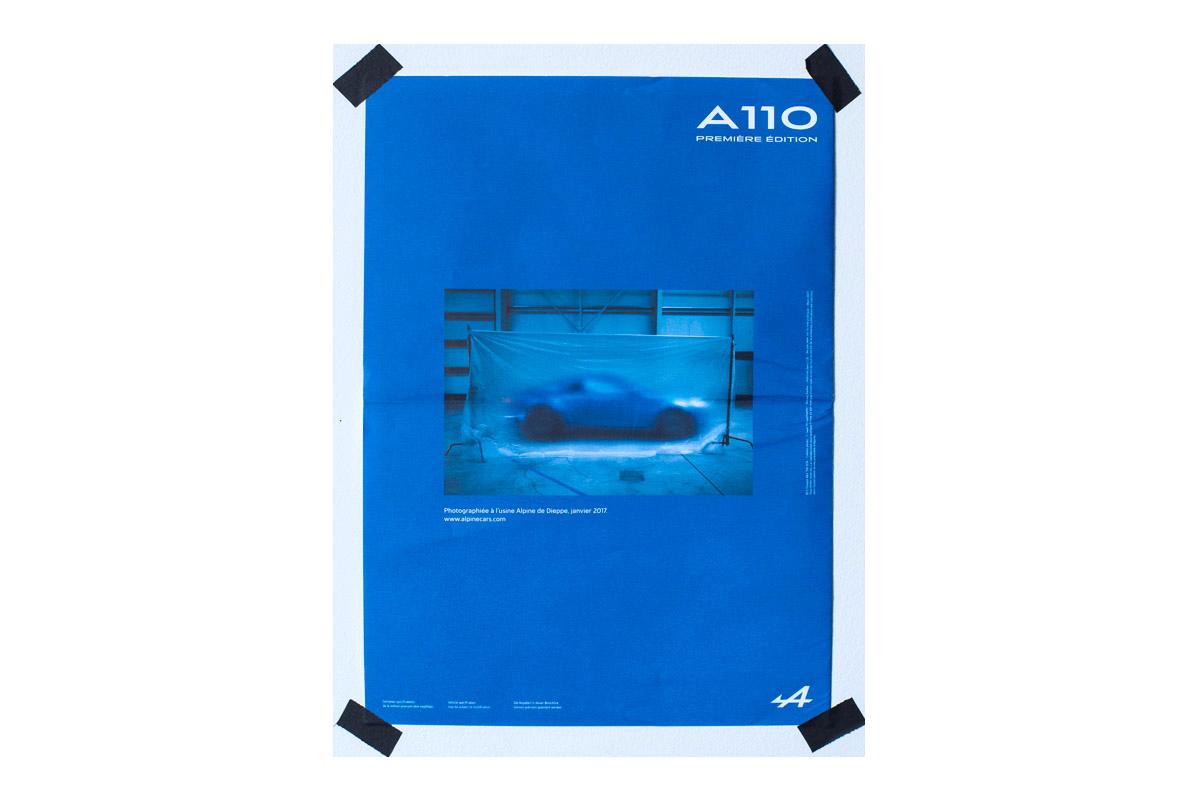 a110-brochure-6