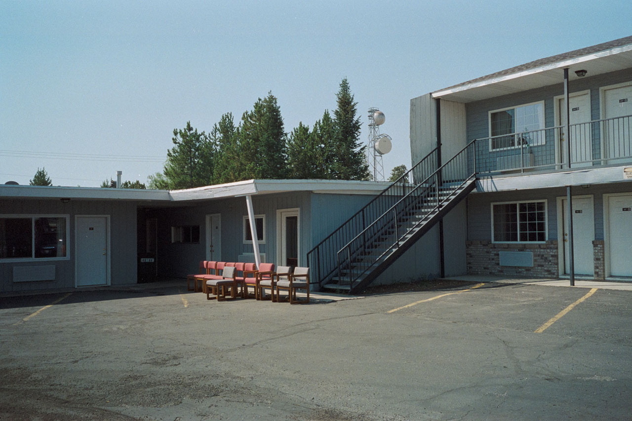 09012017-24_1